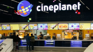 Cineplanet: MTPE desaprobó su solicitud para acogerse a la suspensión perfecta
