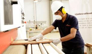 Reactiva Perú: 71 mil empresas fueron beneficiarias en su primera etapa