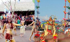 Coronavirus en Perú: No hubo celebración del Inti Raymi y Fiesta de San Juan