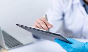 Conozca los países que intervinieron clínicas privadas en medio de la pandemia