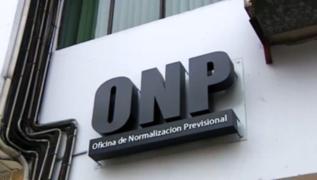 Retiro 100% de ONP: Conoce los requisitos y hasta cuándo se puede retirar el dinero