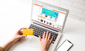 Ventas por internet se disparan: ¿Qué productos son lo más comprados por los peruanos?