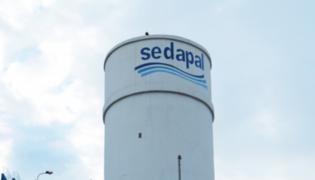 Sedapal reanudará cortes de servicio por falta de pago desde setiembre