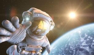 Rusia planea que el 2023 se realice la primera caminata espacial por un turista
