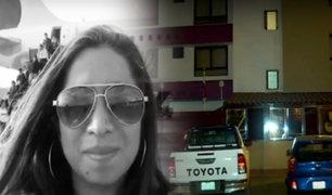 Mujer habría sido electrocutada en hostal de Pueblo Libre