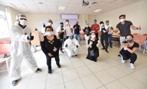 Coronavirus en el Perú: Fase 2 permitirá recuperación de medianas empresas