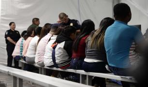 EEUU: autoridades fronterizas podrán negar solicitudes de asilo sin la mediación de un juez