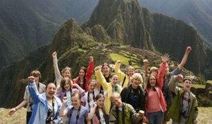 APAVIT: Un 40% de agencias de viaje y turismo cerró por pandemia de Covid-19