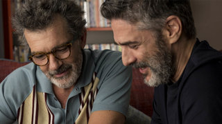 """""""Dolor y Gloria"""" se corona como mejor película en los Premios Platino Xcaret"""