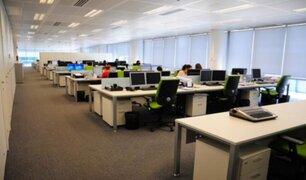 Vizcarra exhortó a empresas aplicar horarios diferenciados para ingresar a los trabajos