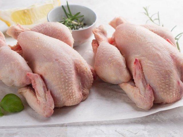 Callao: regidora denuncia desaparición de 4 mil pollos destinados a pobladores vulnerables
