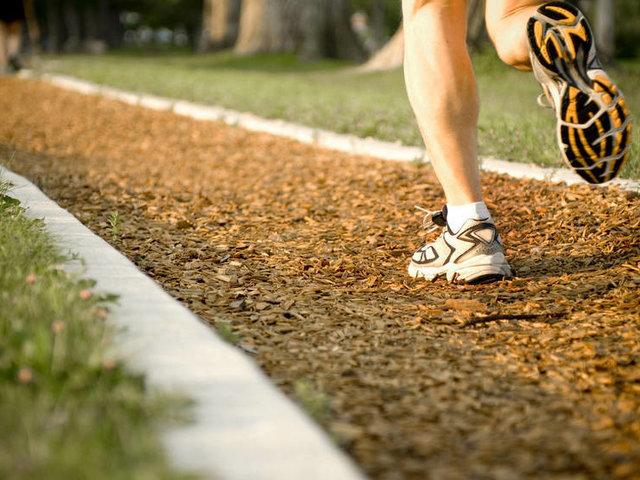 Minsa aprueba directiva para el retorno de actividades físicas en espacios públicos