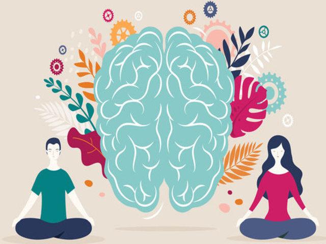 ¿Cómo cuidar la salud mental en tiempos de la COVID-19?