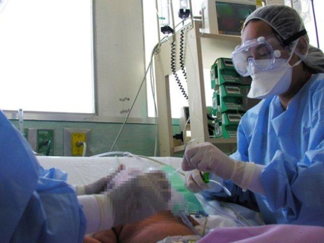 Advierten de nueva enfermedad asociada al COVID-19 que afecta a niños