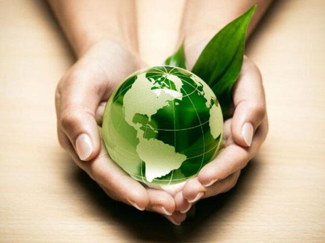 Medio ambiente y Covid-19: pandemia podría agravar crisis climática