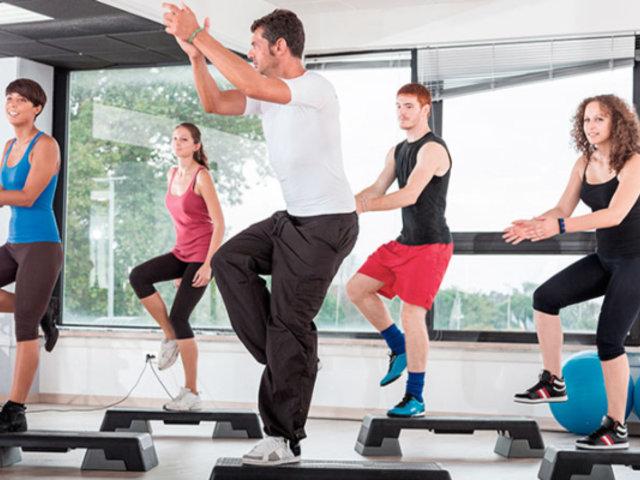 Segunda etapa de actividades físicas coindiría con el fin de la cuarentena, según especialista del Minsa
