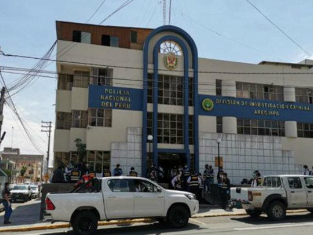 Madre adolescente denuncia acoso tras pedir ayuda económica durante cuarentena