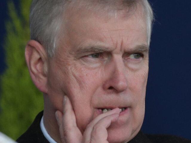 Andrés de York le respondió a los fiscales que investigan su vínculo con el fallecido pedófilo Jeffrey Epstein