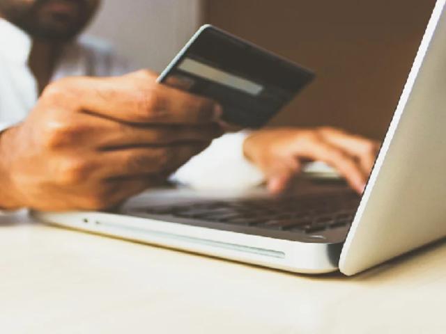Indecopi recibió más de 1000 reclamos por compras por Internet