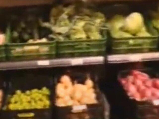 Barranco: cadena de restaurantes Rústica se convierte en minimarket