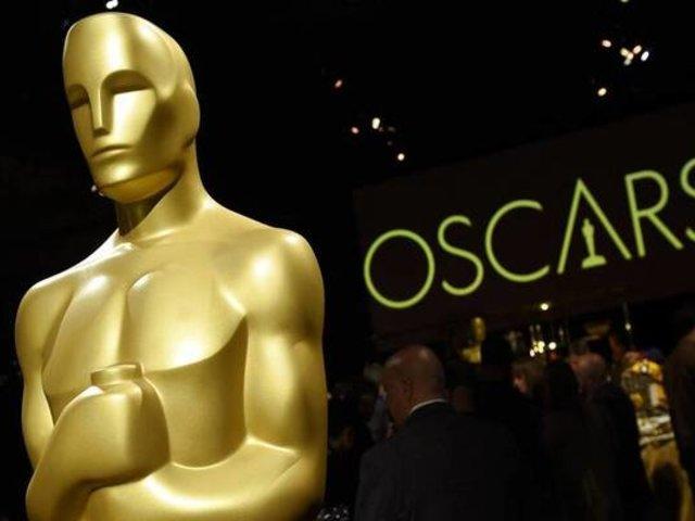 Premios Oscar 2021: fecha de realización fue reprogramada por pandemia