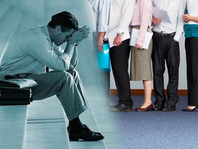 Reactivación económica: según MTPE el 92% de trabajadores tiene contrato temporal