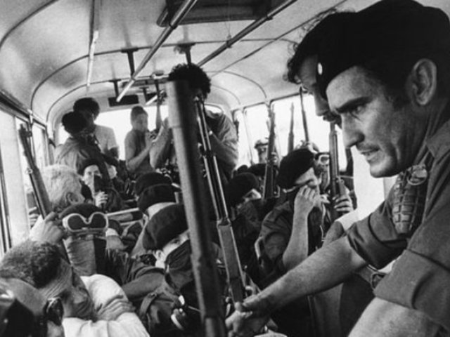 "Nicaragua: Fallece ""Comandante Cero"" de la Revolución Sandinista"