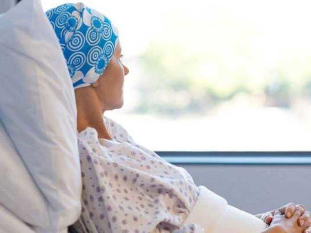 Coronavirus en Perú: Paciente oncológicos se quedan sin tratamiento y medicinas