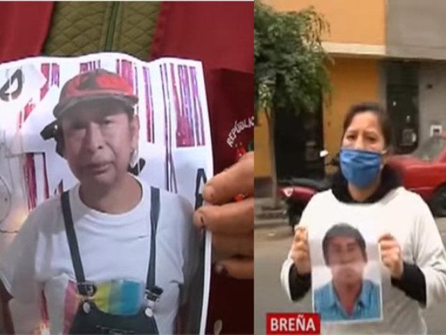Breña: Más de 20 personas mueren por ingerir alcohol adulterado