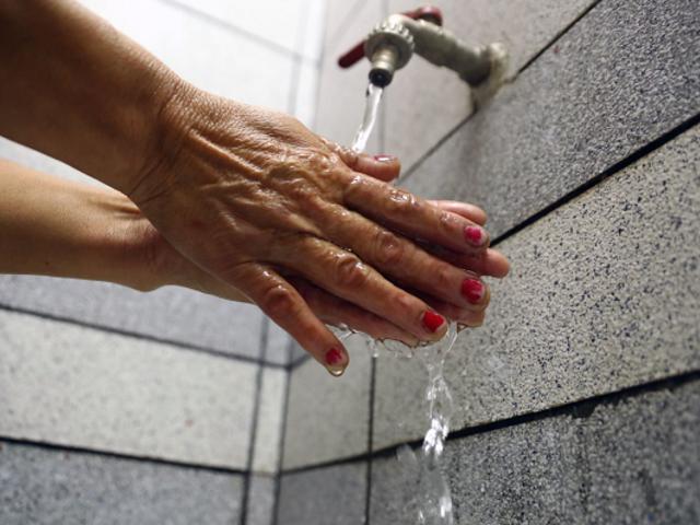 Sedapal anuncia suspensión del servicio de agua potable en cuatros distritos de Lima