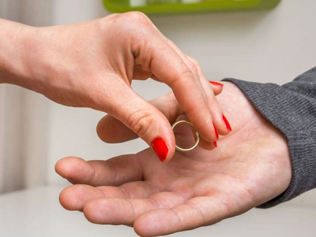 Sunarp habilitará plataforma para realizar trámites de divorcio de manera virtual
