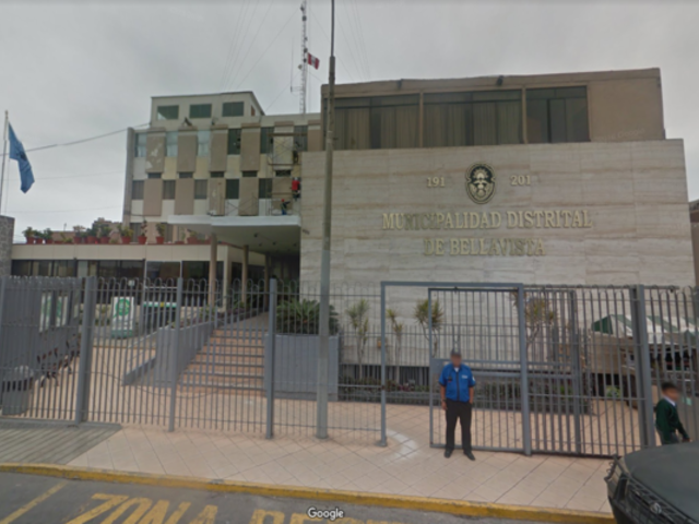 Bellavista: alcalde solicita que militares continúen patrullando las calles
