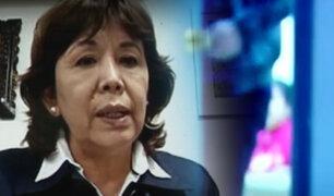 MIMP: más de 400 niños sufrieron abuso sexual durante la cuarentena