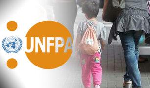 Corea del Sur presenta la menor tasa de natalidad del planeta