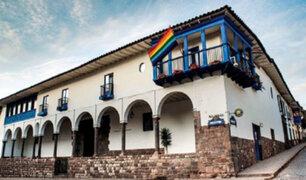 Cusco: sitios arqueológicos y museos no reabrirán sus puertas hasta nuevo aviso