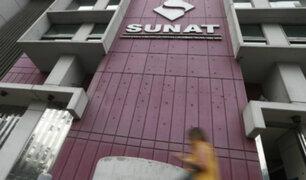 Sunat demanda a Equipo Lava Jato por excluir de proceso a Jorge Barata