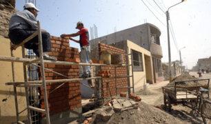 Bonos Familiares Habitacionales: conozca qué necesita para acceder a este subsidio