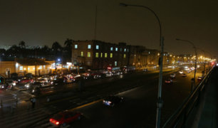 Enel informó que no habrá luz en estos distritos: conoce los horarios y las zonas afectadas