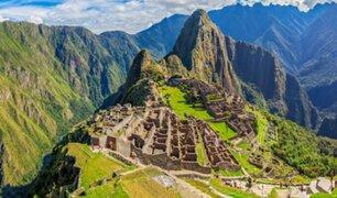 Buscan generar protocolos para reactivar Machu Picchu el 15 de octubre