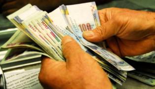ONP: Comisión del Congreso aprueba retiro de hasta S/ 4 300 para afiliados