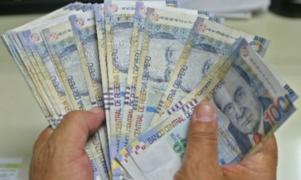 Gobierno evalúa entregar nuevo bono a familias vulnerables