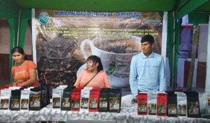 Exportación de café y cacao cusqueño reporta pérdidas de hasta S/. 200 millones