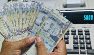 Conoce AQUÍ que trabajadores del Estado no recibirán bono de diciembre