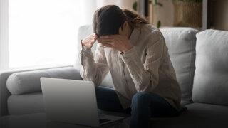 El impacto psicológico de la cuarentena en los ciudadanos