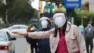 Cuarentena: trabajadores de labores esenciales tendrán dos horas de tolerancia