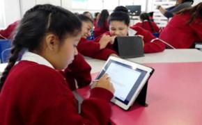 Indecopi: estos son los 20 colegios privados más multados en el país