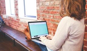 Más de 5.2 millones de usuarios de Movistar accederán a beneficios gratuitos