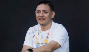 GandaVlogs: el manager puertoriqueño que muestra el trabajo de los artista de la música urbana a través de Youtube