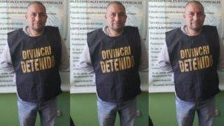 Piura: condenan a 18 años de prisión a hombre por intento de feminicidio