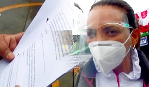 Examen callejero: ¿Cómo está la comprensión lectora durante la pandemia?